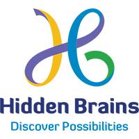 hiddenbrains