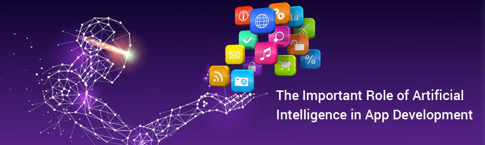 Artificial-Intelligence-in-App-Development-1