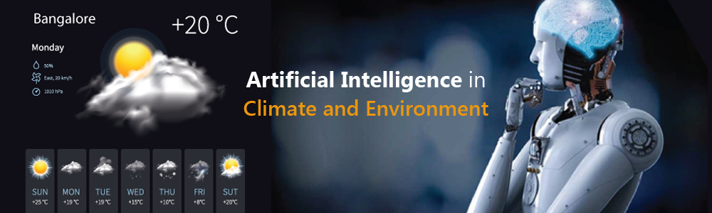 Artificial-Intelligence-in-Climate-and-Environment-1
