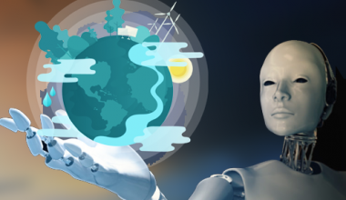 Artificial-Intelligence-in-Climate-and-Environment