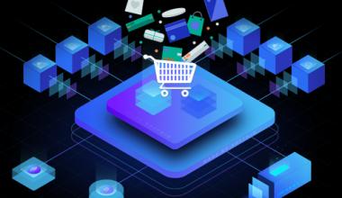 Blockchain-Technology-Reshaping-e-commerce-Industry