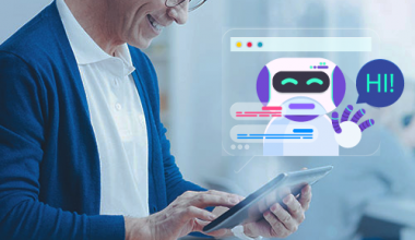 Chatbots-for-App-Business