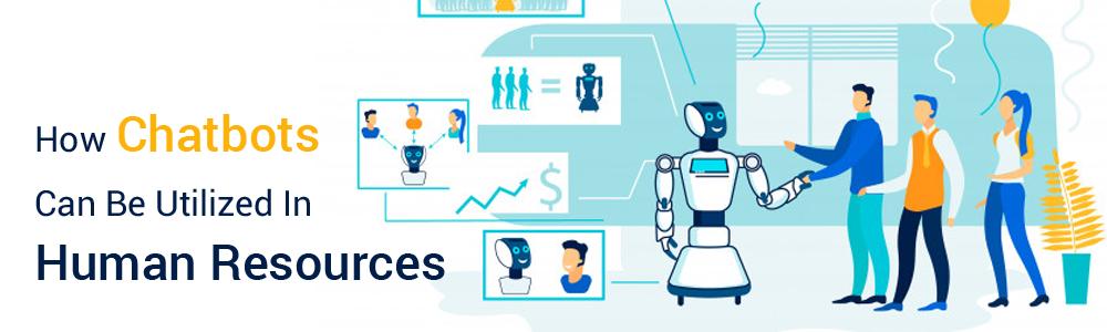 chatbots-Human-Resources-1