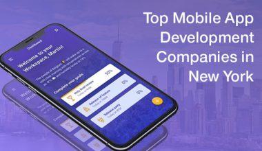 mobile-app-development-company-new-york
