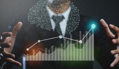 AI-Driven-Business