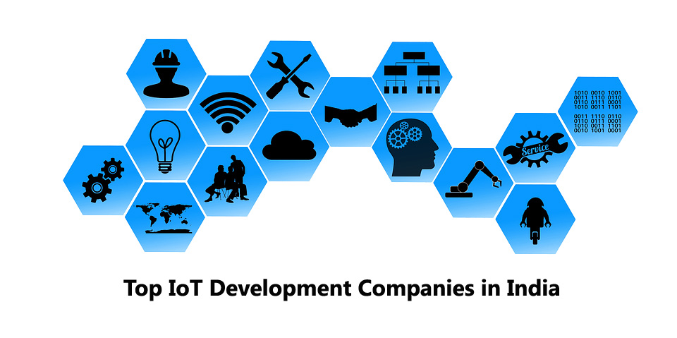 Best-IoT-Companies-In-india