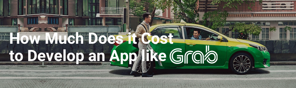 How Much Does it Cost to Develop Ride-Sharing App Like ...