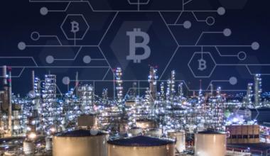 Energy-Sector-blockchain-FusionInformatics