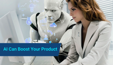 AI-Can-Boost-Your-Product
