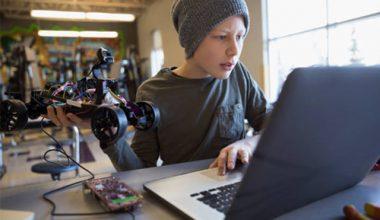 AI-transforming-the-future-of-education