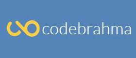 Codebrahm
