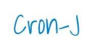 Cron J