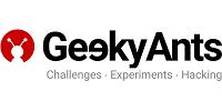 GeekyAnts-Off-Campus