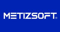 Metizsoft solutions