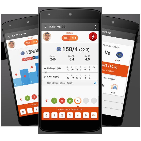 Mobile-App-Like-Dream-11png
