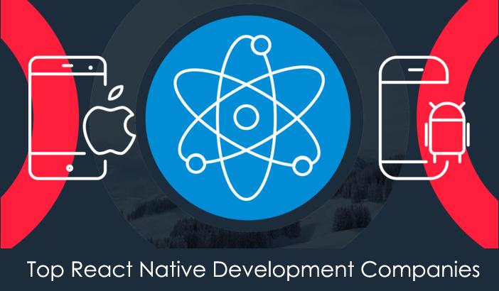 React Native App Development Companies Mumbai