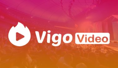 Vigo-Video-App-development-cost-small