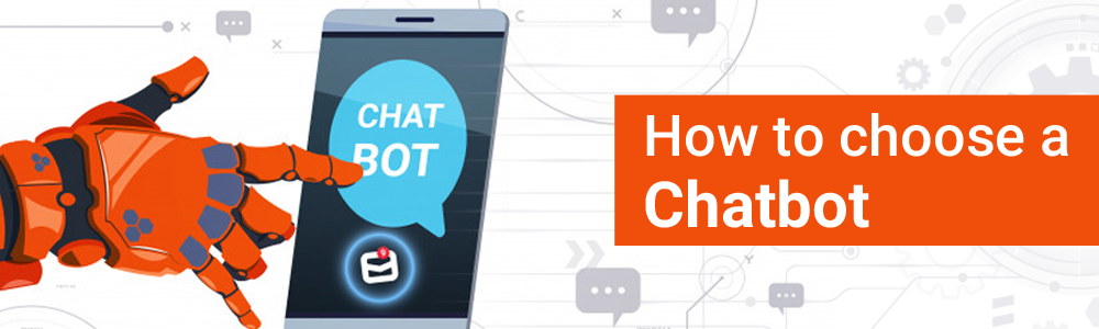 how-to-choose-a-chatbot-1