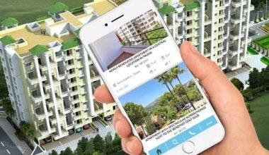 market-trend-Real-Estate-Ap