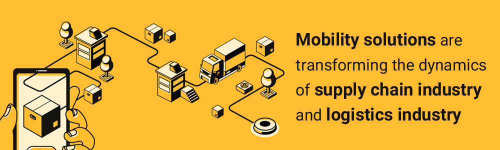 mobility-solutions-in-logistics-industry-1