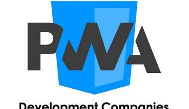 progresive-web-app-development copy