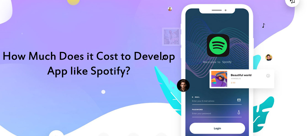 How-Much-Does-it-Cost-to-Develop-an-App-like-Spotify