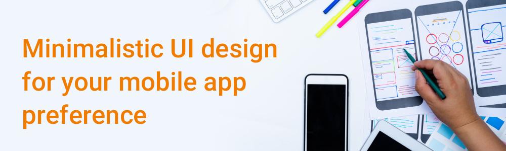 Minimalistic-UI-design--1