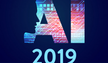 State-of-Artificial-Intelligence-in-2019