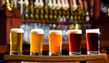 ai-Beer-Brewing-industry
