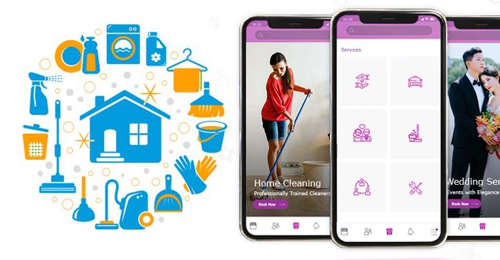 app-like-urbanclap features