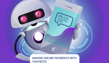 chatbots-contribute-making-onlin-payments-easy