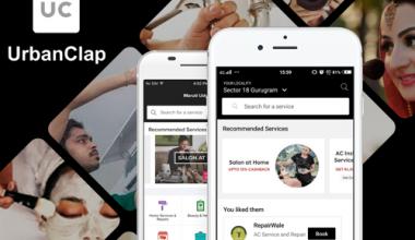 urbanclap-app-development-cost-fusion informatics