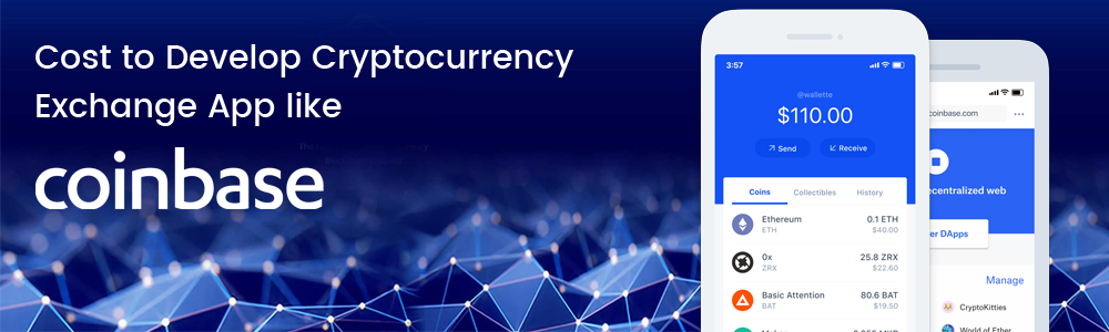 Cost-to-Develop-Cryptocurrency-Exchange-App-like-Coinbase-Its-Features-1