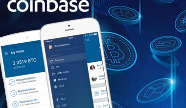 Cost-to-Develop-Cryptocurrency-Exchange-App-like-Coinbasea-Its-Features