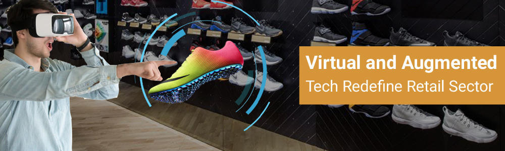 How-Do-Virtual-and-Augmented-Tech-Redefine-Retail-Sector-1