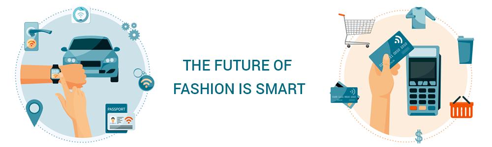 iot-future-of-smart-fashion