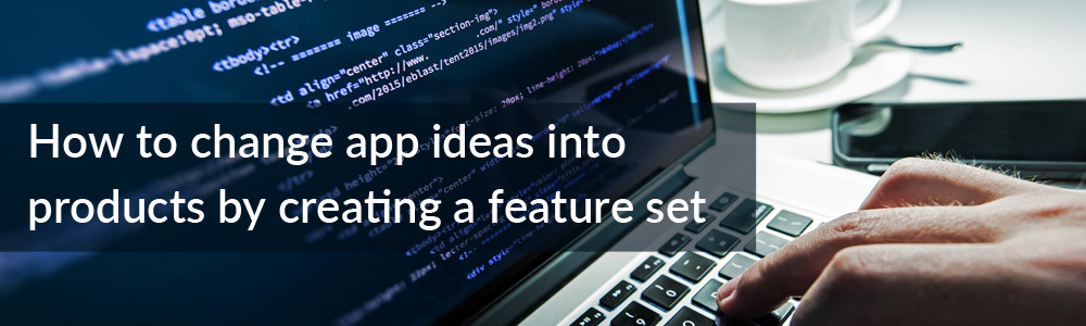 products-by-creating-a-feature-set-1