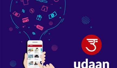 Cost to Develop Udaan like App