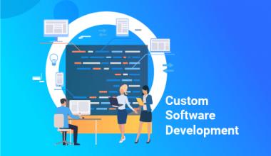 12-Benefits-of-Custom-Software-Development-500x348-png