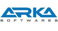 Arka Software