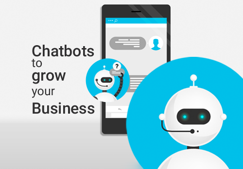 Chatbot-Trends-in-2019