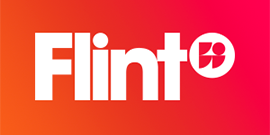 Flint-Interactive