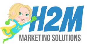 H2MSolution