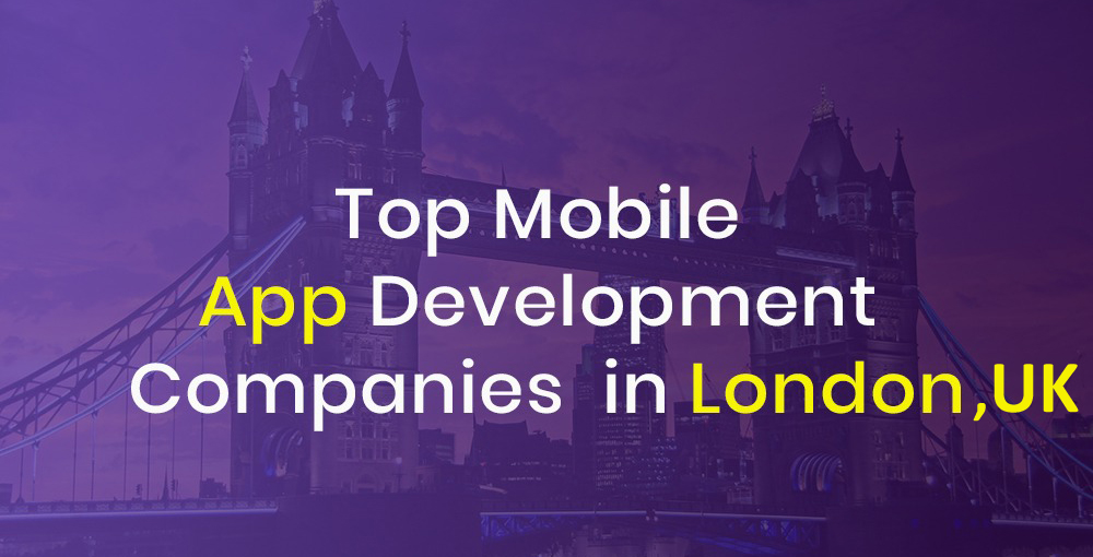 app-development-companies-london-uk