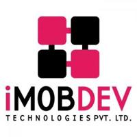 iMOBDEV Technologies.jpeg