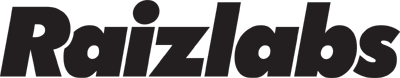 raizlabs_logo