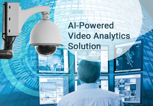 AI-Equipped-Video-Analytics-Taking-Airport-Performance-to-Cruising-Altitudes