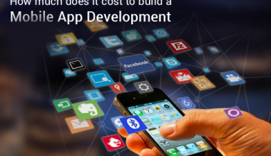 How-much-does-it-cost-to-build-a-Mobile-App-Development-in-Bangalore
