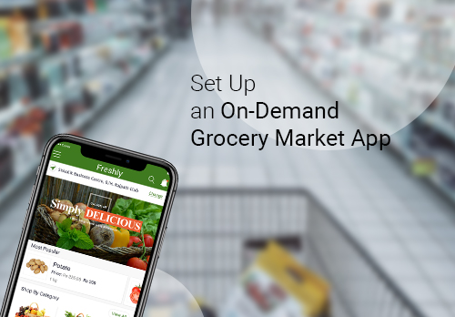 How-to-set-up-an-on-demand-grocery-market-app-500x348-jpg