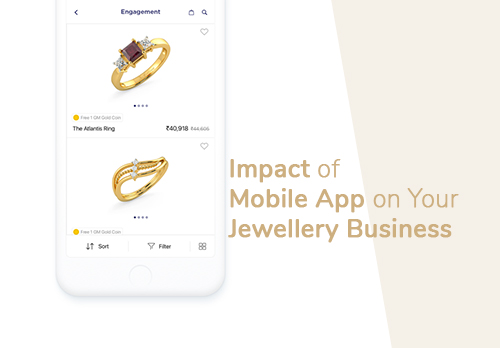 Impact-of-Mobile-App-on-Your-Jewelry-Business-in-2019